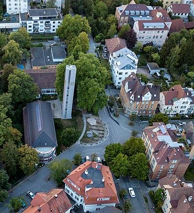 Eberhardskirche-tuebingen.jpg