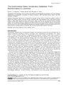 Ebo.s893.pdf