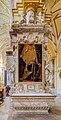 Ebrach Abteikirche Altar-RM-20190425-05.jpg