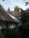 echteld wijenburgsestraat 11 2