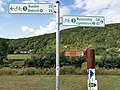 Echternach, signalisation randonnées (105).jpg