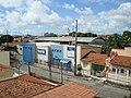 Eco dos Sinos - panoramio.jpg