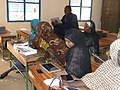 Ecole Aéroport de Niamey (Niger).jpg
