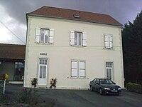 Ecole de Castillon (Canton d'Arthez-de-Béarn).jpg
