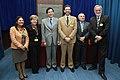 Ecuador será sede de CEPAL (6816466316).jpg