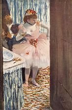 Edgar Germain Hilaire Degas 068.jpg