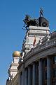 Edificio del Banco de Bilbao - Madrid - 01.jpg