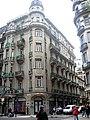 Edificio pañuelos verdes.jpg