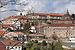 Edificios. Santiago de Compostela.jpg