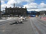 Edinburgh Haymarket Station (geograph 3474801).jpg