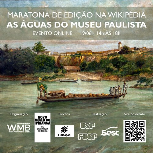 Editatona As águas do Museu Paulista.pdf