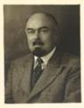 Edouard dhorme paris-vers-1940.png