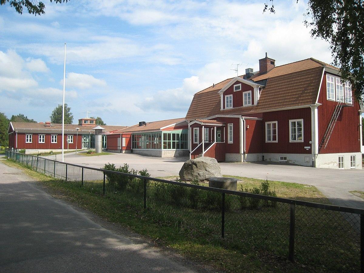 Edsbro - Roslagen - Bad och kultur - Cottages for - Airbnb