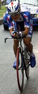 Eduard Vorganov Tour 2010 prologue.jpg