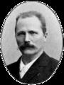 Edvard August Forsström - from Svenskt Porträttgalleri XX.png