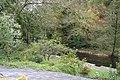 Edw past the garden - geograph.org.uk - 1028866.jpg