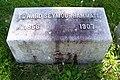 Edward Hammatt grave.jpg