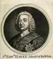 Edward Hawke from A compleat history of the late war T060738-7.png