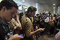 Edward Joseph Snowden - Arrival at Sheremetyevo International Airport 08.jpg
