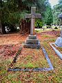Edward Thornton Grave 2016.jpg