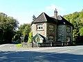 Edwardian Toll House - geograph.org.uk - 1532937.jpg