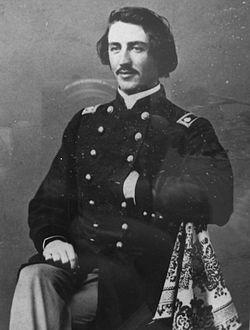 Edwin Stanton McCook photograph.JPG