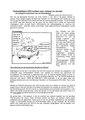 Een voorstel uit 2001 voor verhandelbare emissierechten (VERs) van huishoudens en bedrijven.pdf