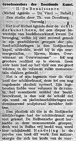 Eenheid no 434 p 819 column 01b.jpg