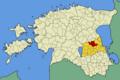Eesti tartu vald.png
