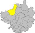 Eggolsheim im Landkreis Forchheim.png