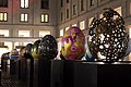 Eggstravaganza (6902525056).jpg