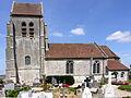 Eglise-du-Croutoy-P1120746.jpg