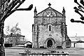 Eglise-saint-leger saint-leger-de-la-martiniere 28-01-2015 3 NB.jpg