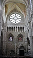 Eglise Orbais-l'Abbaye 13 02 2011 04.jpg