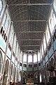 Eglise Saint-Aignan Chartres-2010-04-17-01.jpg