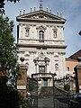 Eglise Santi Domenico e Sisto.JPG