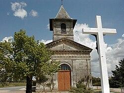 Eglise St Remy 3.jpg