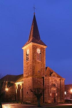 Eglise de Terre-Natale.jpg