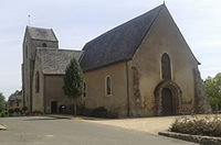 Eglise saint denis.jpg