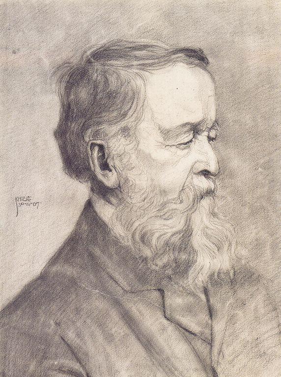 https://upload.wikimedia.org/wikipedia/commons/thumb/b/bf/Egon_Schiele_-_Brustbild_eines_b%C3%A4rtigen_Mannes_-_1907.jpeg/572px-Egon_Schiele_-_Brustbild_eines_b%C3%A4rtigen_Mannes_-_1907.jpeg
