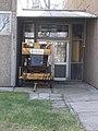 Egressy Straße 71, Anhänger, Lift, 2021 Nagyzugló.jpg