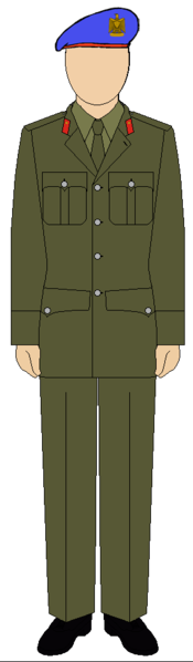 175px-Egyptian_Republican_guard_police_forces_suit.png