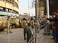 Egyptian Revolution of 2011 03355.jpg