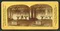 Egyptian hall, Masonic Temple, Boston, from Robert N. Dennis collection of stereoscopic views.png