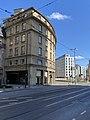 Ehemaliger Standort der alten Weißfrauenkirche in Frankfurt am Main.jpg