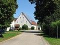 Ehlheim Dittenheim SW.jpg