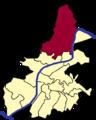 Ehrang-quint-ortsbezirke-trier.png
