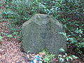 Ehrenfriedhof HL 07 2014 102.JPG