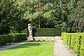 Ehrengrabstätte für Opfer des 17. Juni 1953, Urnenfriedhof Seestraße (1).jpg