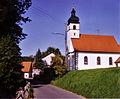 Ehrl-chapel.jpg